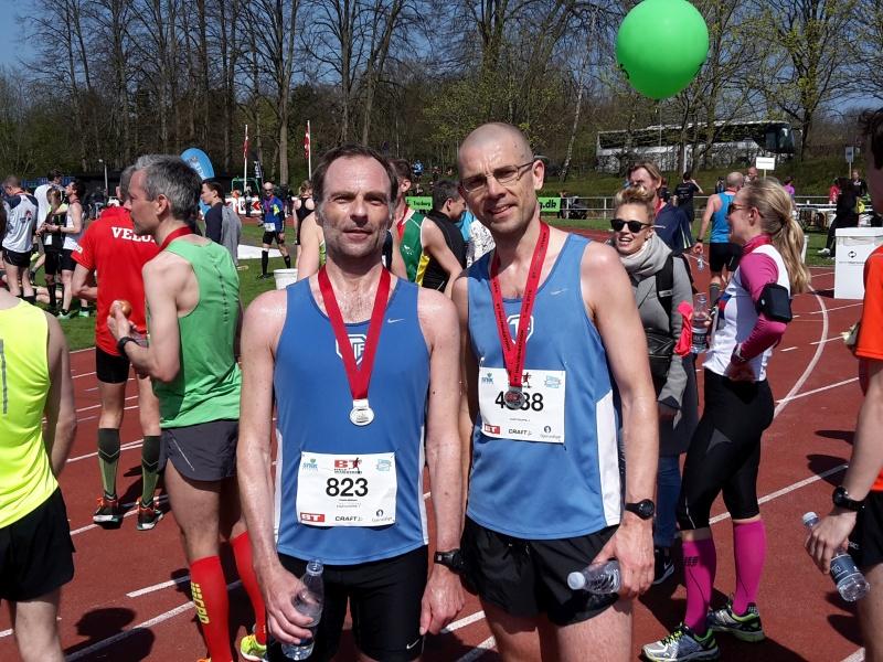 BT_Halvmarathon_2016.png