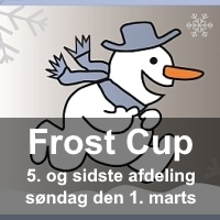 Frost_Cup